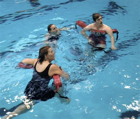 classes lincoln free free free lifeguard classes at lincoln city community