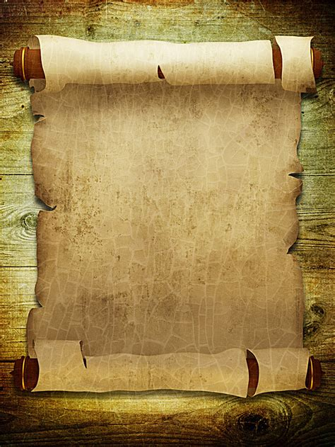 imagenes scroll html vertical version vintage paper scroll background image