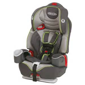 Car Seat Cover For Graco Nautilus 3 In 1 Baby Car Seat Green 2017 2018 Best Cars Reviews