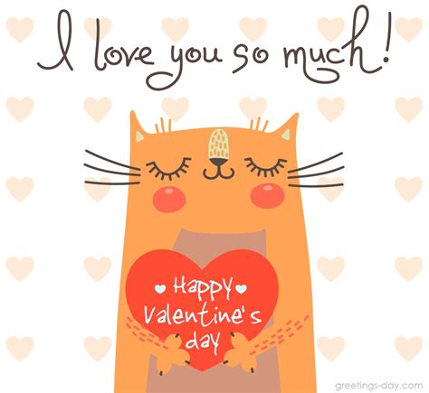 s day quotes alphonso valentines day quotes free ecard to him