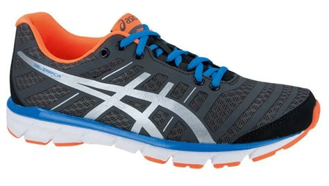 reviews on asics running shoes a6xrsgpi sale asics running shoes reviews