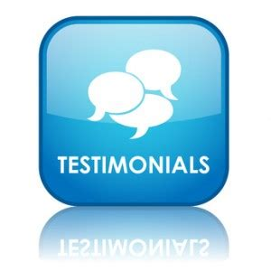 view our customer testimonials and pictures to get haut client testimonials software companies in delhi