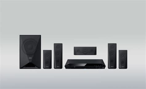 Home Theater Sony Dav Dz950 sony dvd home theatre system price in pakistan