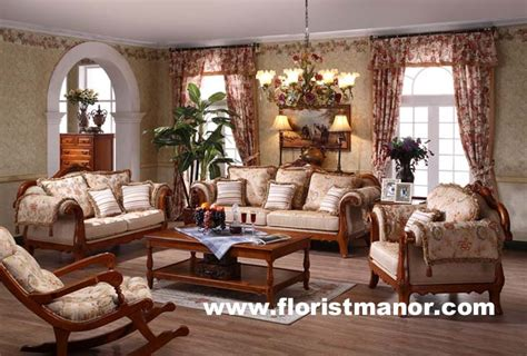 solid wood living room furniture china solid wood home living room furniture sofa set lm03