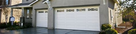 Overhead Door Nj Overhead Door Nj Garage Doors Elmer Nj Eastern Door Company Top Garage Door Company Serves