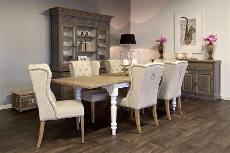 ricci casa sgabelli tavoli alti con sgabelli