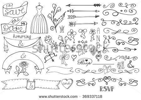 wedding decoration elements choice image wedding dress