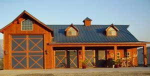 rv garages  apt  barn factory
