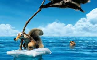 ice age 4 continental drift movie hd wallpaper 09 1920x1200 wallpaper download 10wallpaper