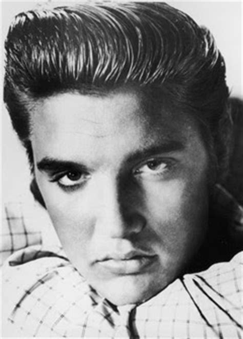 elvis presley hair style on black women q80 high street fashionpedia pompadour hairstyle