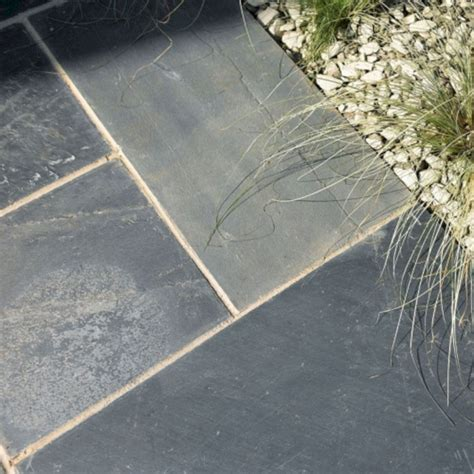 Slate Pavers For Patio Slate Pavers Patio Slate Pavers Patio Design Ideas And Photos