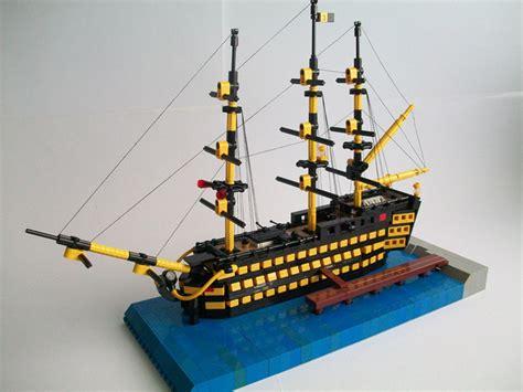 lego little boat pirates archives legogenre
