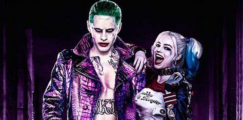 Imagenes De Joker Y Harley | im 225 genes de joker y harley quinn im 225 genes
