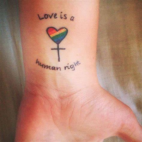 tattoo love wrist love tattoos designs ideas and meaning tattoos for you