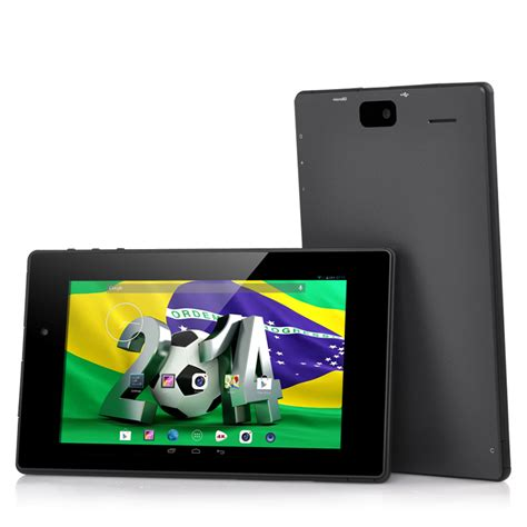 Waterproof Tablet 7 Inchi wholesale 7 inch ipx7 waterproof tablet pc from china