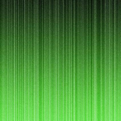 Wallpaper Garis Pink Hijau 486 garis hijau neon hijau gratis foto gratis