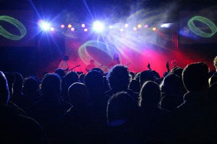 impala us tour impala tour review
