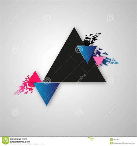 abstract pattern box abstract text box cartoon vector cartoondealer com 34477059