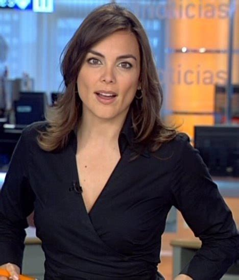 sandra golpe casada perfiles noticias 1 antena 3 juancarlosgrao