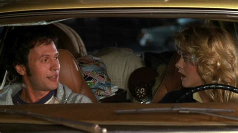 best ti lines 10 memorable quotes from when harry met sally tribeca