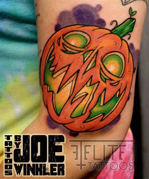 sc tattoo 17 best images about joe winkler portfolio on