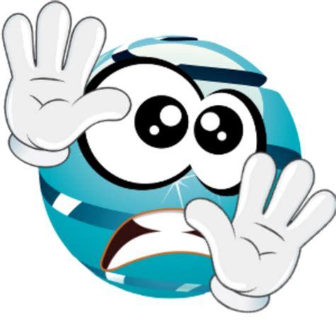 emoji creator amazon com emoji creator free smileys appstore for android