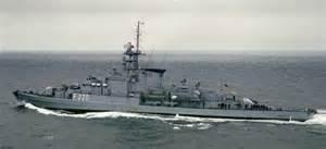 Modern City fgs k 246 ln koeln f 220 frigate type 120 class german navy