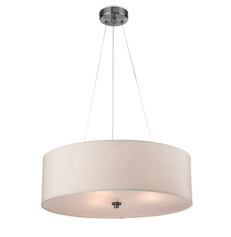 firstlight fabric pendant ceiling light