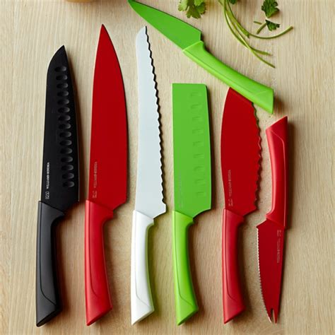 Pisau Dapur Yang Bagus cara desain 25 desain pisau dapur paling mantab untuk