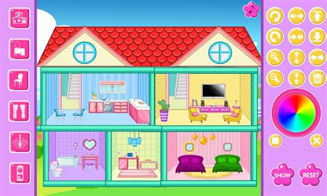 house design games online free play online interior design games interior design games online