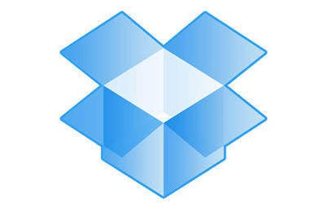 dropbox keep syncing how to sync any folders outside dropbox quicktip hongkiat
