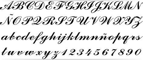 imagenes de tatuajes de letras letras bonitas www pixshark com images galleries with