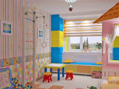 girl and boy bedroom ideas 26 best girl and boy shared bedroom design ideas decoholic
