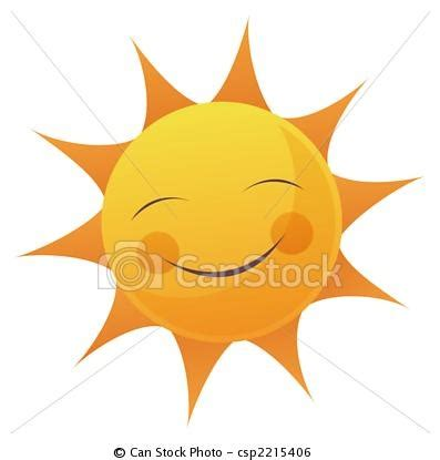 google images sun sun illustrations google search suns pinterest