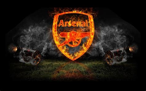 Arsenal Hd Wallpaper | arsenal wallpaper hdwallpaper background wallpaper background