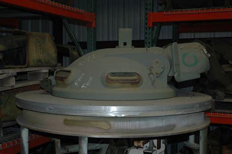 Tank Cupola image gallery tank cupola