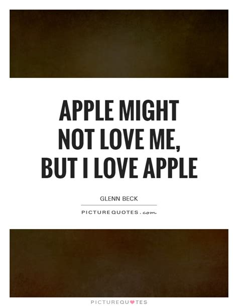 apple quotes apple might not me but i apple picture quotes