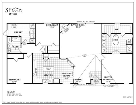 choice homes floor plans 11 robson ranch floor plans choice homes texas