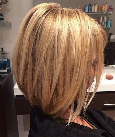 highlights at 50 50 variants of blonde hair color best highlights for