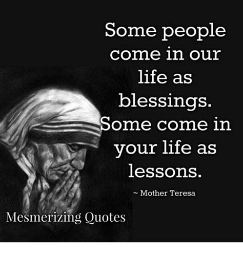 Meme Quotes About Life - 25 best memes about mother teresa mother teresa memes