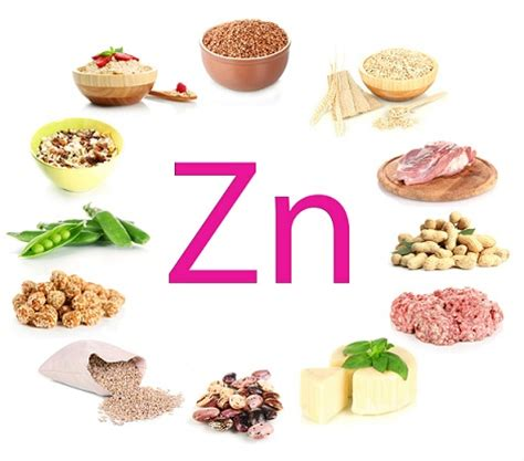 food for itchy skin food as medicine omega 3s zinc for itchy skin and scalp in perimenopause the
