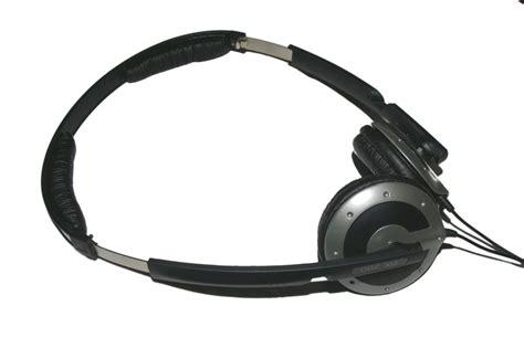 Headset Sennheiser Px 200 file sennheiser px 200 jpg wikimedia commons