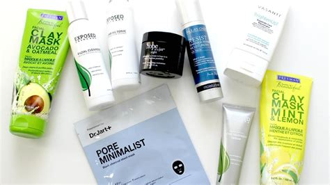 Top 10 Products For Sensitive Skin by Top 10 Best Skin Care Products For Sensitive Skin In 2015