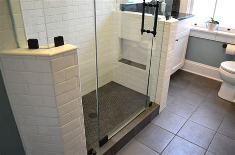 tiny bathroom design ideas that maximize space other small glass tile modern