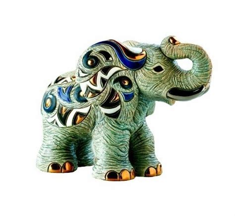 elephant figurines elephant figurines elephanats pinterest