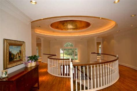 yao ming house the great house of yao rockets great lists in houston for 3 99m photos realtor com 174