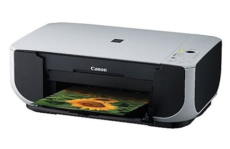 how to print from android phone to canon printer canon print service for android 4 4 and hp slate devices daily news