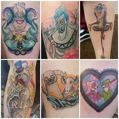 cartoon hercules tattoo 1642 best images about tattoos on pinterest watercolors