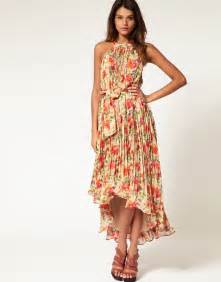 Summer clothes for women 4 photo