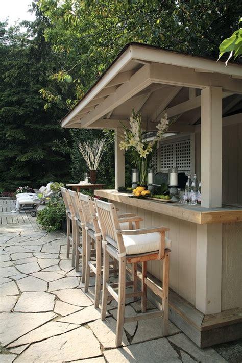 creative outdoor spaces  design ideas
